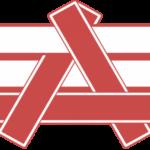 representación ambalazerka